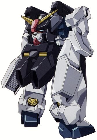 File:GN-008 - Seravee Gundam - Face Burst Mode View.jpg