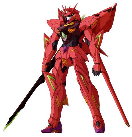File:Gundam legilis r.png