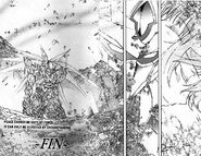 Manga End-4