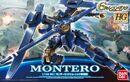 Montero Boxart