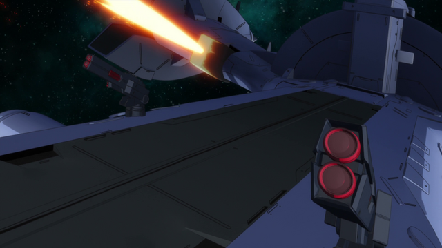 File:Nile-Class Weapons.png