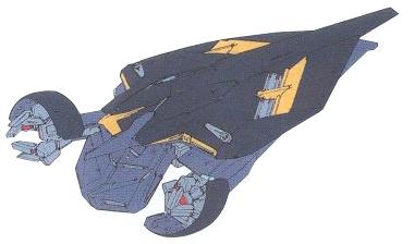 File:Rx-124-dandelion II-blue-ma.jpg