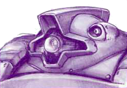 File:MS-09S Dowas - Head.png