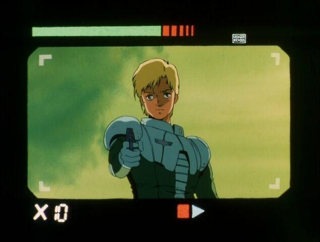 File:Gundam0080ep1h.jpg
