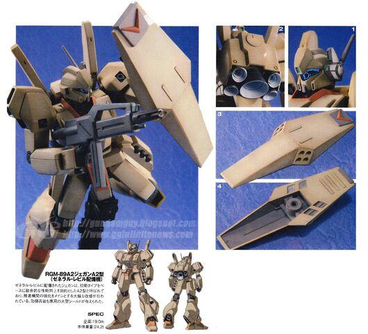 File:RGM-89A2 Jegan2.jpg
