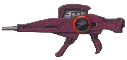 File:Zmt-s33a-beamrifle.jpg