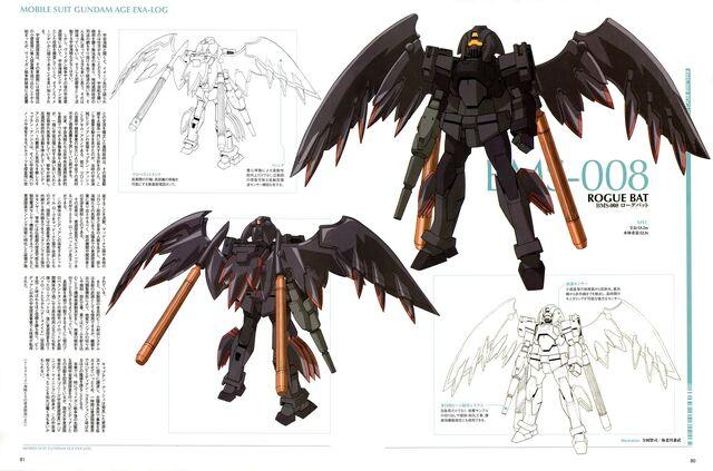 File:EMS-008 Rogue Bat.jpg