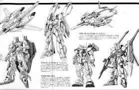 File:GUNDAM WARS II MISSION ZZ.jpeg