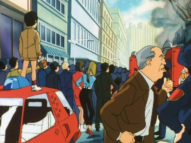 File:Gundam0080ep2b.jpg