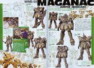 Magcorp