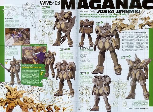 File:Magcorp.jpg