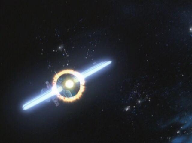 File:Neutron Stampeder firing.jpg
