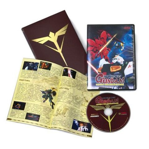 File:Char's Counterattack US DVD.jpg