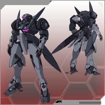 File:Gundam 00F GN-XII3.jpg