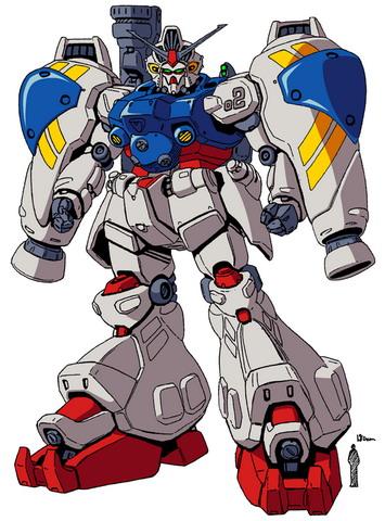 File:RX-78GP02A Gundam GP02A.jpg
