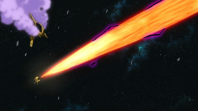 File:Alvaaron GN Condensed Particle Beam Cannon Firing.jpg