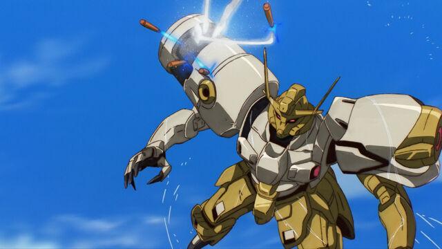 File:Gastima missile.jpg