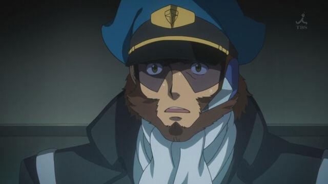 File:Grudech (Gundam Age).jpg