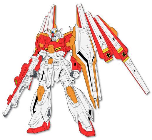 File:Hot Scramble Gundam.jpg