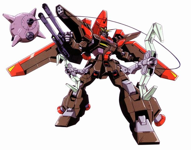 File:Raider-gundam-art7308.jpg