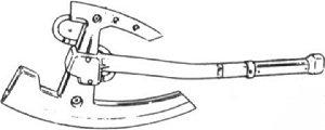 File:Rms-006-heathawk.jpg