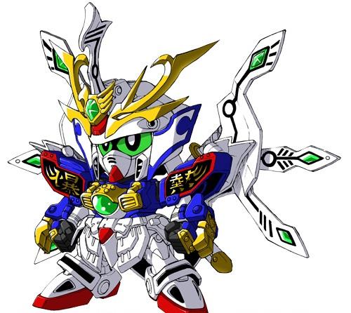 File:Musha Godmaru (Super Mode) - Front.jpg