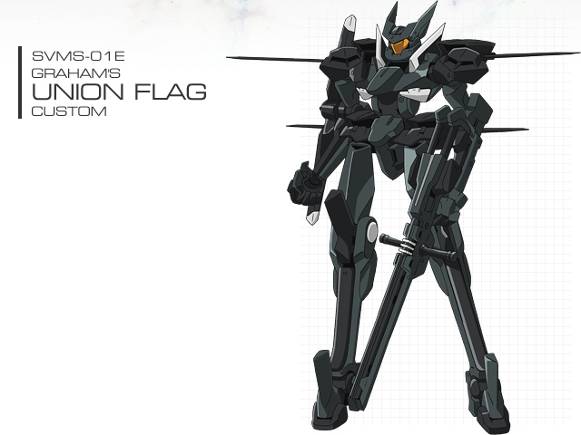 File:Union Flag Graham Aker's Custom Mobile Suit2.jpg
