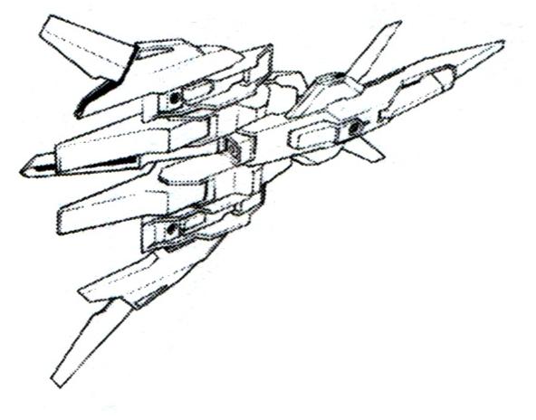 File:Lightning Back Weapon System missile ver. BW bottom view.jpg