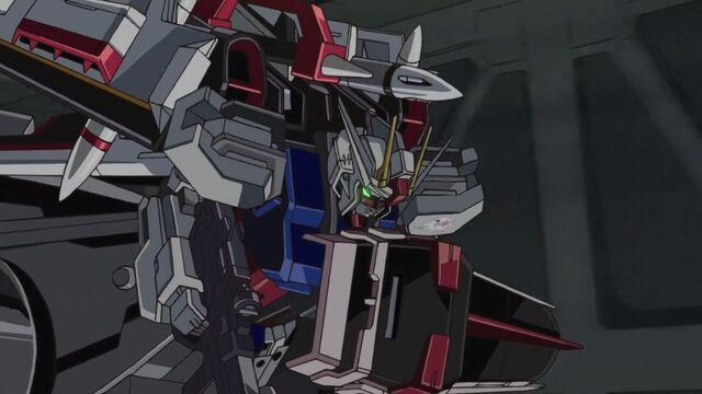 File:Ootori Strike Rouge Kira Yamato Custom 001.jpg