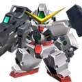 File:Unit a gundam virtue.png
