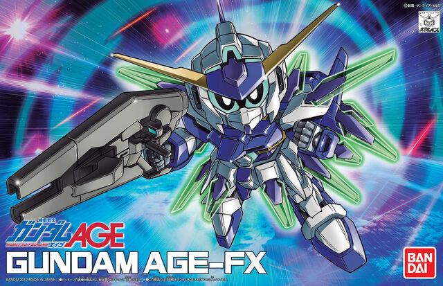 File:AgeFxSDboxart.jpg