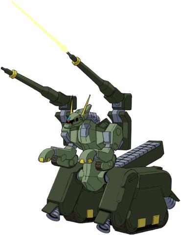 File:BuCUE Tank Tank Mode.png