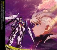Cover anime-mp3