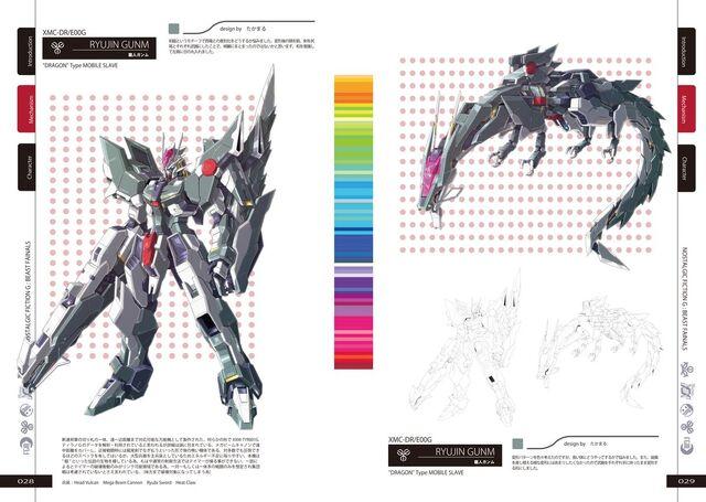 File:G BEAST F 16 Ryujin Gundam.jpg
