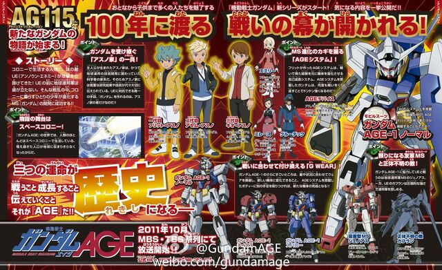 File:Mobile Suit GundamTry Age4.jpg