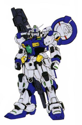 File:RX-78GP00-Gundam Front.jpg