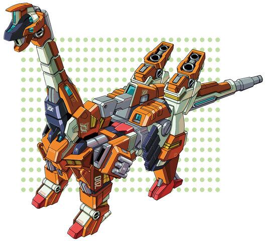 File:Xxm-bra003g-beast.jpg
