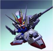 File:GAT-X105 Strike Gundam.jpg