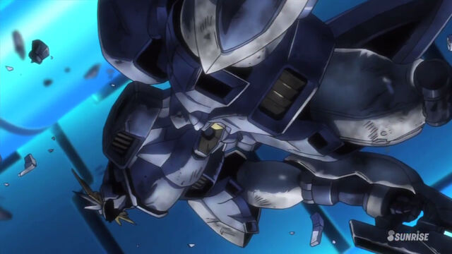 File:Miss Sazabi Destroyed.jpg
