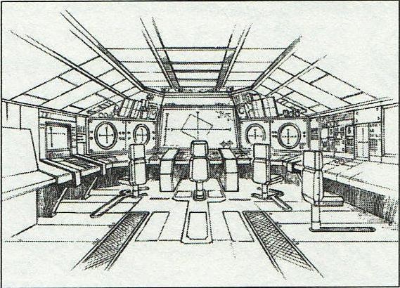 File:Polypeimos-bridge.jpg