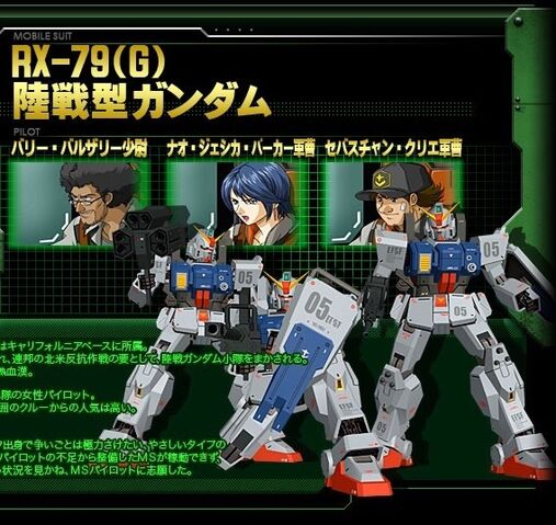 File:RX-79(G) Spirits of Zeon.jpg