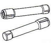 File:Rgm-122-beamsaber.jpg