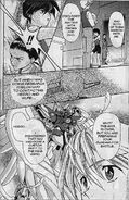 2419-3 BDTXN-gundam-wing-ground-zero-chapter-3-groundzero328-jpg