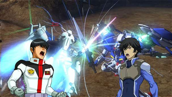 File:Dynasty warriors gundam 3 screenshots.jpg