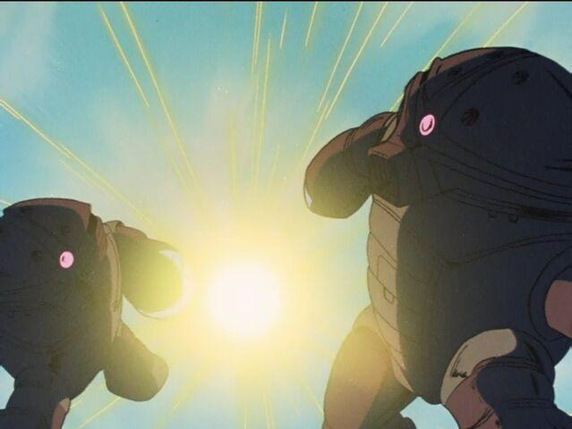File:Gundamep30h.jpg