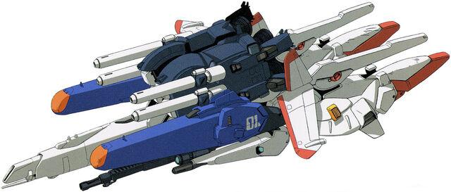 File:Msa-0011-ext-g-cruiser.jpg