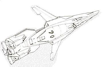File:F90ii-i-flyingshield.jpg