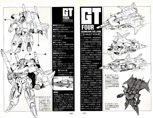File:RX-78E Gundam GT-FOUR.jpeg