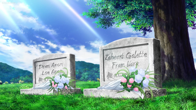 File:Tombstone 4987.png