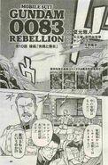 0083 Rebellion Chapter 10